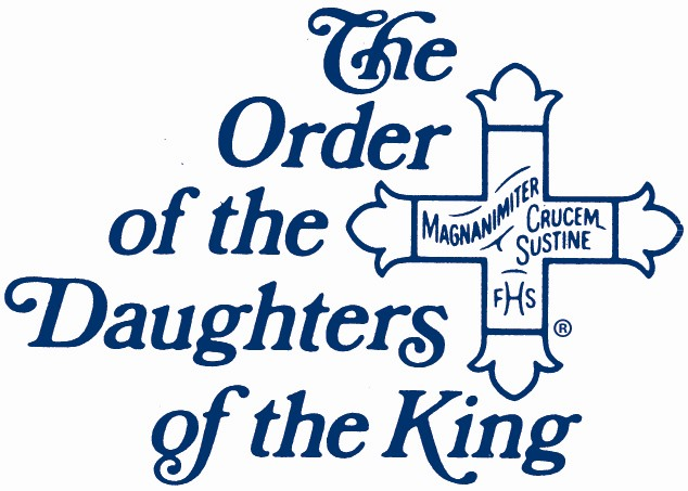 Image result for daughters of the king